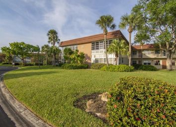 Thumbnail Town house for sale in 29 Vista Gardens Trail #105, Vero Beach, Florida, United States Of America