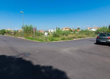 Thumbnail Land for sale in La Eliana, Valencia, Spain