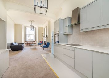 Thumbnail 2 bed flat to rent in Norland Square, Notting Hill