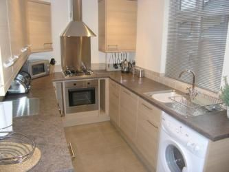 Thumbnail 2 bed terraced house to rent in Featherbank Terrace, Horsforth, Leeds