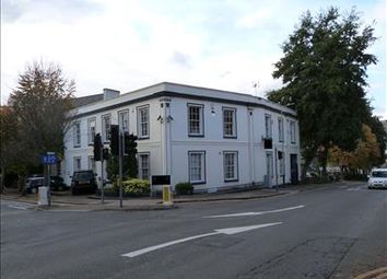 Thumbnail Office for sale in Lancelot House 1-3, Peppercorn House 5, Upper King Street, Leicester