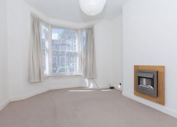 Thumbnail 2 bedroom flat for sale in Comerford Road, Brockley, London