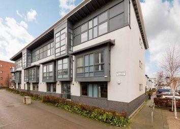Thumbnail 1 bed flat to rent in Matthew Street, Craigmiller, Edinburgh