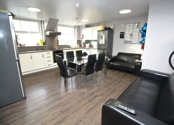 Thumbnail 3 bed flat to rent in St. James Street, Newcastle Upon Tyne