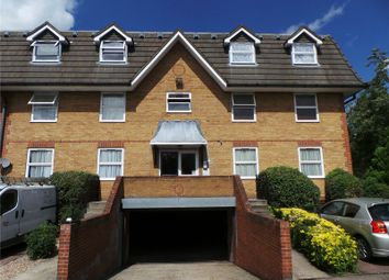 Property to rent in Millstream Close, Palmers Green, London N13
