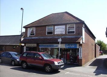 Thumbnail Retail premises to let in 31E Stubbington Mall, Stubbington Green, Fareham, Hampshire