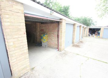 Thumbnail Parking/garage for sale in Howden Court, Howden Road, London