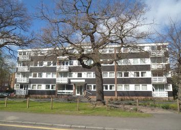 Thumbnail 2 bed flat for sale in Charnwood, Buckhurst Hill, Essex