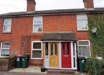 Thumbnail 2 bed terraced house for sale in Prospect Place, Crawley