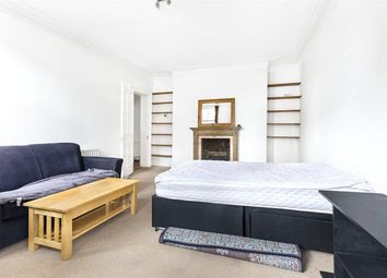 Thumbnail 2 bed flat to rent in Grafton Mansions, Duke's Road, London
