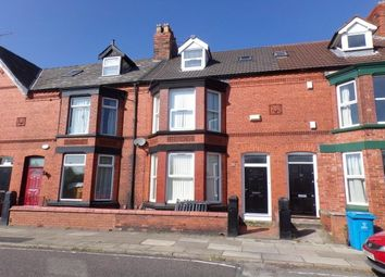 4 bed property to rent in Penny Lane, Mossley Hill, Liverpool L18
