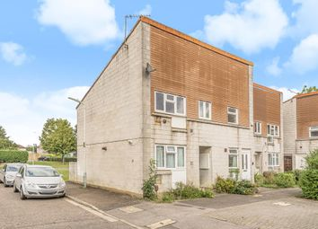 Thumbnail 1 bed flat for sale in Beatrice Close, Pinner