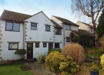 Thumbnail 2 bed terraced house for sale in Kidmore Close, Charmouth, Bridport