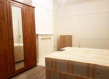 Room to rent in Newark Street, Whitechapel, London E1