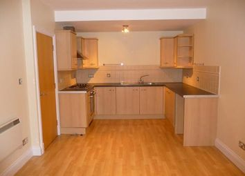Thumbnail 1 bed flat to rent in The Maltings, Canterbury, Kent