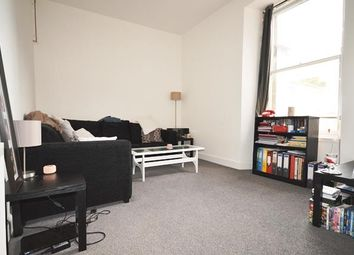 Thumbnail 3 bed flat to rent in Nicolson Street, Edinburgh