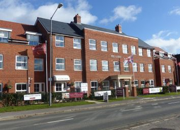 Thumbnail 2 bedroom property for sale in Dean Street, Marlow
