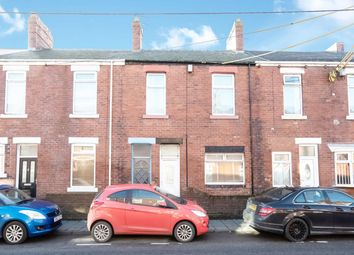 2 bed flat for sale in Beatrice Terrace, Shiney Row, Houghton Le Spring DH4