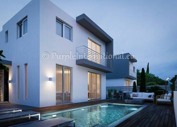 Thumbnail 3 bed villa for sale in Yeroskipou, Cyprus