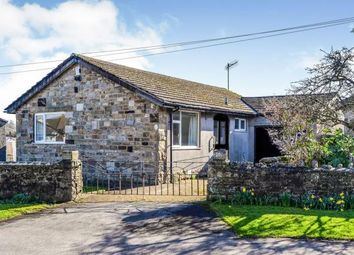 Thumbnail 2 bed bungalow for sale in Wennington Road, Wray, Lancaster