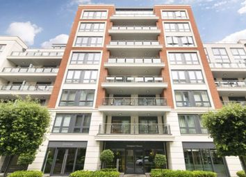 Thumbnail 1 bed flat for sale in 5 Park Street, London