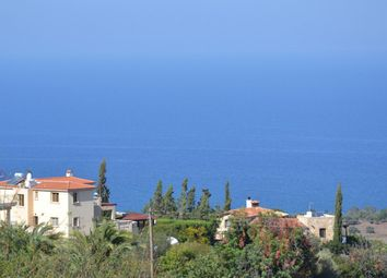 Thumbnail 2 bed villa for sale in Neo Chorio Village, Block, No