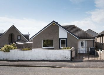 Thumbnail 3 bed detached bungalow for sale in Bishop Forbes Crescent, Blackburn, Aberdeen