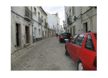 Thumbnail 1 bed detached house for sale in R. Dr Acácio Alberto Abreu Faria 5 C, 7580-117 Alcácer Do Sal, Portugal