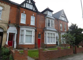 Thumbnail 1 bedroom flat to rent in Holderness Road, Hull, East Riding Of Yorkshire