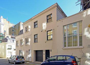 Thumbnail 3 bed property to rent in Petersham Lane, South Kensington