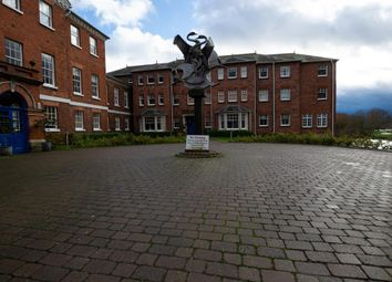 2 bed flat to rent in Victoria Bridge, Hereford HR1