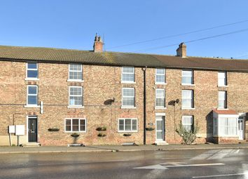Thumbnail 5 bed terraced house for sale in Barbeck, Thirsk, York, Yorkshire