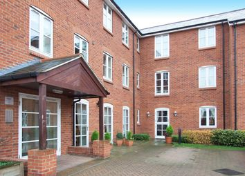 Thumbnail 2 bed property for sale in Whitings Court, Paynes Park, Hitchin, Hertfordshire