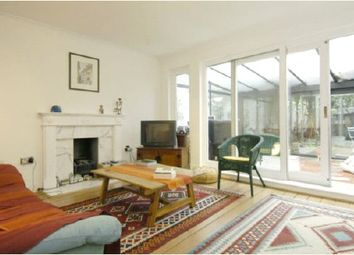 Thumbnail 3 bed property to rent in Hofland Road, London