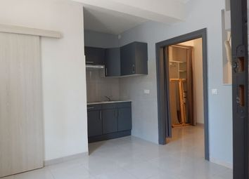 Thumbnail 1 bed apartment for sale in Languedoc-Roussillon, Herault, Centre Ville Montpellier