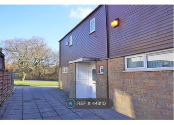 Thumbnail 3 bed semi-detached house to rent in Feltons, Skelmersdale