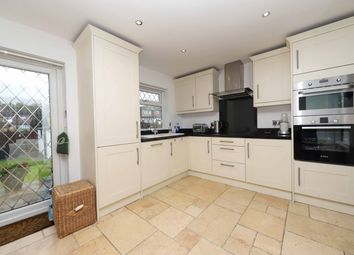 Cannon Lane, Pinner HA5. 3 bed semi-detached house for sale