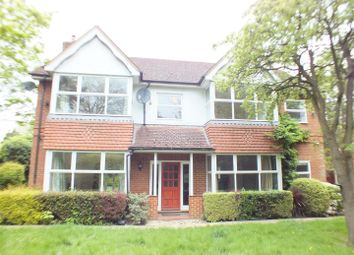 Thumbnail 5 bedroom property to rent in Hersham Road, Walton-On-Thames