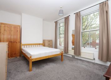 Thumbnail Room to rent in Zealand Road, Mile End