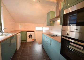Thumbnail 4 bedroom shared accommodation to rent in 60Pppw - Stanmore Road, Heaton