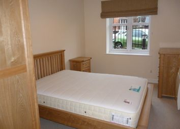 Thumbnail 2 bed flat to rent in Hanson Place Warwick Square, Carlisle
