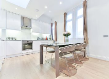 Thumbnail 2 bed property for sale in Perrymead Street, London