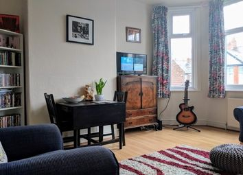 Thumbnail 2 bed flat to rent in Brixton Avenue, West Didsbury