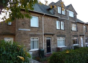 Thumbnail 2 bed flat to rent in Chesser Avenue, Edinburgh