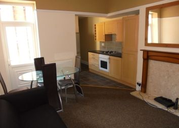 Thumbnail 3 bedroom terraced house to rent in Tavistock Road, Jesmond, Newcastle Upon Tyne