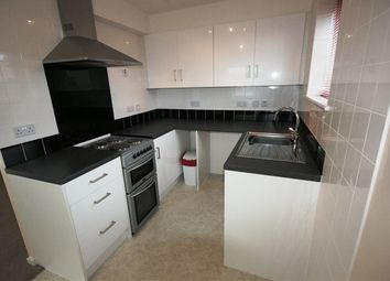 Thumbnail 2 bedroom flat to rent in Southcote Manor, 186 Hatford Road, Reading