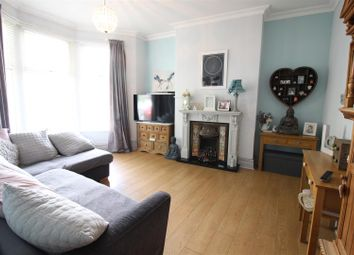4 bed town house for sale in Greenbank Road, Darlington DL3