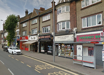 Thumbnail Restaurant/cafe to let in Hale End, London