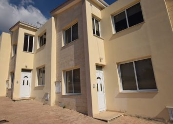 Thumbnail 3 bed semi-detached house for sale in Andrea Souroukli Street, Oroklini, Larnaca, Cyprus