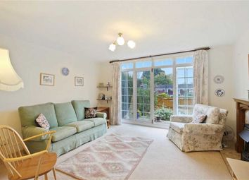 Thumbnail 2 bed property for sale in Dartmouth Road, London